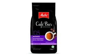 Печено кафе на зърна