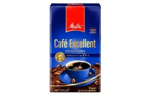 Печено мляно кафе